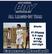 Cam Marshall Men's Basketball Recruiting Profile