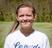 Peyton Slater Softball Recruiting Profile