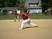Tyler Walther Baseball Recruiting Profile