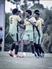 Wadler Deshommes Men's Soccer Recruiting Profile