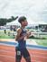 Dawson Grogan Men's Track Recruiting Profile