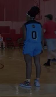 Da'Naiyah Darnell's Women's Basketball Recruiting Profile