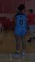 Da'Naiyah Darnell Women's Basketball Recruiting Profile