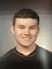 Tyler Green Baseball Recruiting Profile