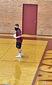 Nick Scorzo Men's Volleyball Recruiting Profile