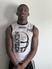 Kelston Tarver Football Recruiting Profile