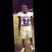Jakorey Lee Football Recruiting Profile