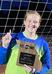 Delaney Duke Women's Soccer Recruiting Profile