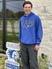 Trenton Thompson Men's Soccer Recruiting Profile