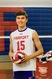 Carter Dittman Men's Volleyball Recruiting Profile
