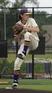 Carter Woollums Baseball Recruiting Profile
