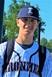 Keegan Abell Baseball Recruiting Profile