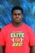 J.C. Goins III Football Recruiting Profile