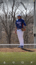 Neil Quirk Baseball Recruiting Profile