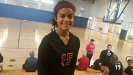 Naomi Lopez's Women's Volleyball Recruiting Profile