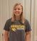 Olesia Walch Softball Recruiting Profile