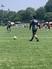 Miguel Martinez Men's Soccer Recruiting Profile