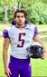 Khaled Waliagha Football Recruiting Profile