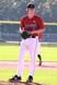 Evan Otte Baseball Recruiting Profile