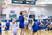 Logan Lankenau Men's Basketball Recruiting Profile