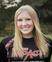 Keelin Barton Softball Recruiting Profile