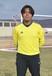 Dylan Lee Men's Soccer Recruiting Profile