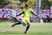 Taylor Moody Men's Soccer Recruiting Profile