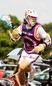 Isaac Grossberg Men's Lacrosse Recruiting Profile