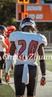 Jeremiah Bullingor Football Recruiting Profile