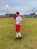 Juan Gonzales Men's Soccer Recruiting Profile