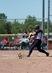 Haylee Watson Softball Recruiting Profile