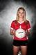 Paislee Shelton Women's Volleyball Recruiting Profile