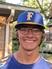 Garrett Meng Baseball Recruiting Profile