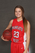 Ashley Gustavson Women's Basketball Recruiting Profile