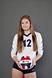 Addie Atcher Women's Volleyball Recruiting Profile