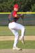 Drew Bryant Baseball Recruiting Profile