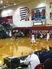 Jeff Hunt Men's Basketball Recruiting Profile