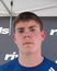 Caleb Rotenberger Football Recruiting Profile