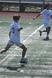 Archer Fried-Socarides Men's Soccer Recruiting Profile