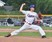 Noah Geiwitz Baseball Recruiting Profile