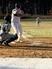 Ryan McDaniel Baseball Recruiting Profile