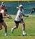Kaleigh Curtin Women's Lacrosse Recruiting Profile