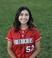 Abigail Rodarte Softball Recruiting Profile