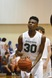 Shemar Jones Men's Basketball Recruiting Profile