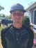 Kyle Nepton Baseball Recruiting Profile
