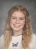 Isabel James Women's Volleyball Recruiting Profile
