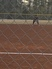 Jada Godbolt Softball Recruiting Profile