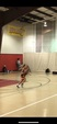 Brooke Brown Women's Basketball Recruiting Profile