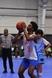 Ali Hamed Men's Basketball Recruiting Profile