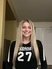 Alexis Batezel Women's Volleyball Recruiting Profile